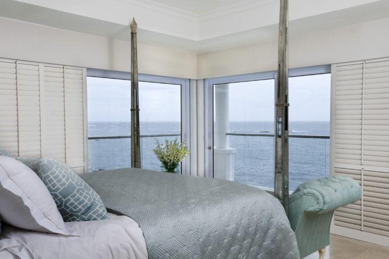 Twelve Apostles One Bedroom Sea Facing Suite